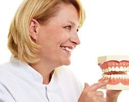 Dental Implants Landing Page 3