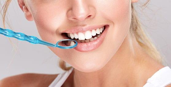 Dental Implants Landing Page 10