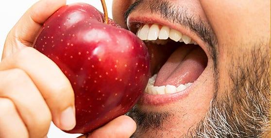Dental Implants Landing Page 7
