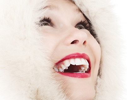 Cosmetic Dentistry 5