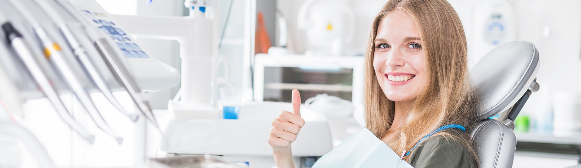 Dental Surgery 9