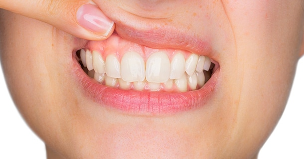 Dental Surgery 5