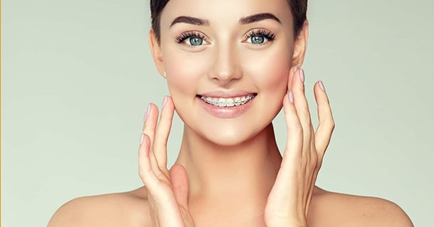 Orthodontics 2