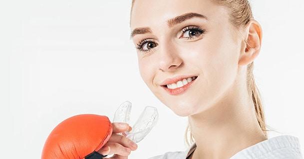 Orthodontics 5