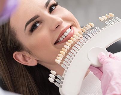Restorative Dentistry 2