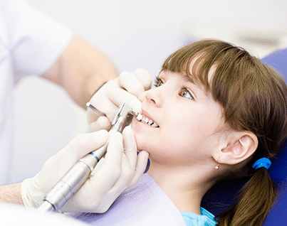 Children's Dentistry 4