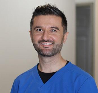 Dental Surgery 3