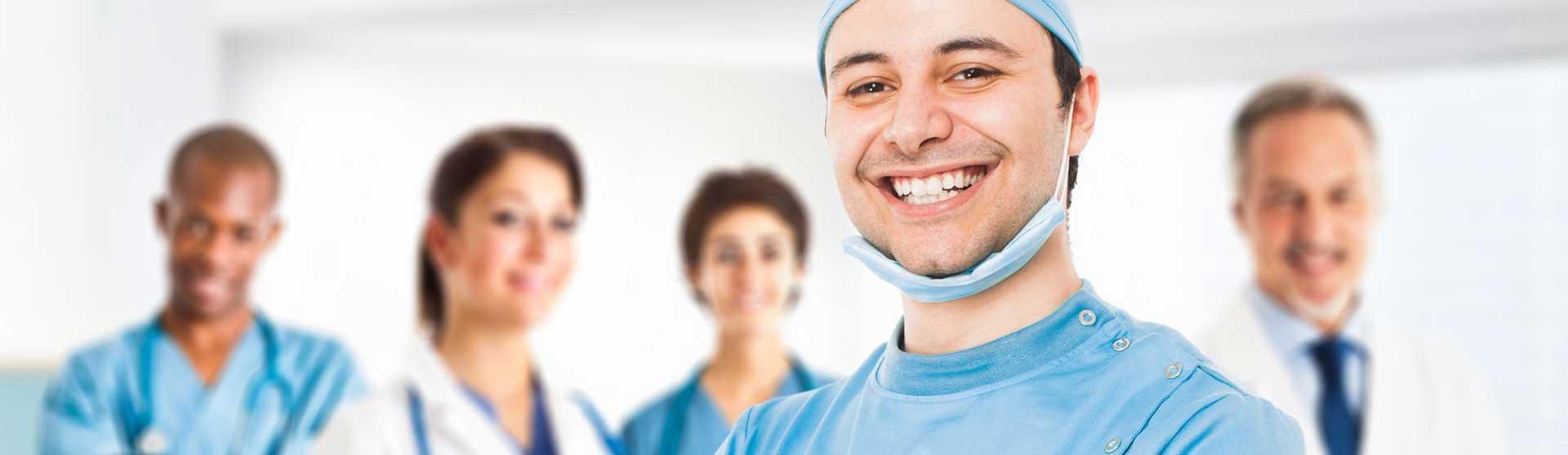Family Dentistry 3
